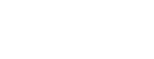 rhodes-and-associates
