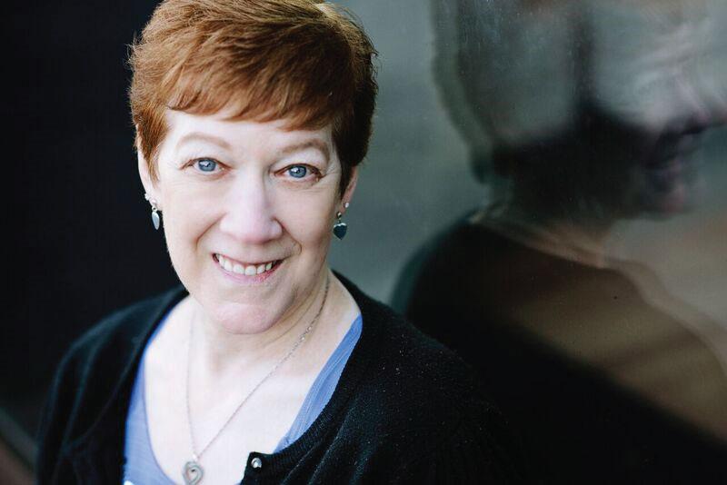 Rhonda Fedrick