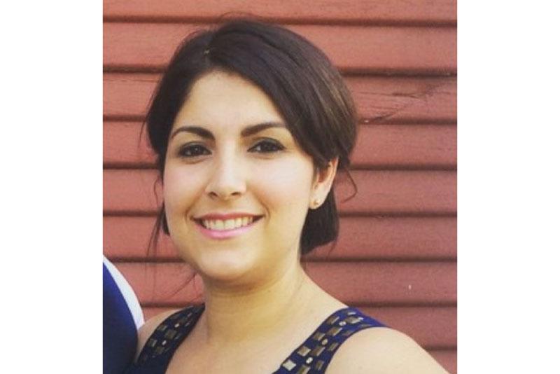 Michelle Deleon