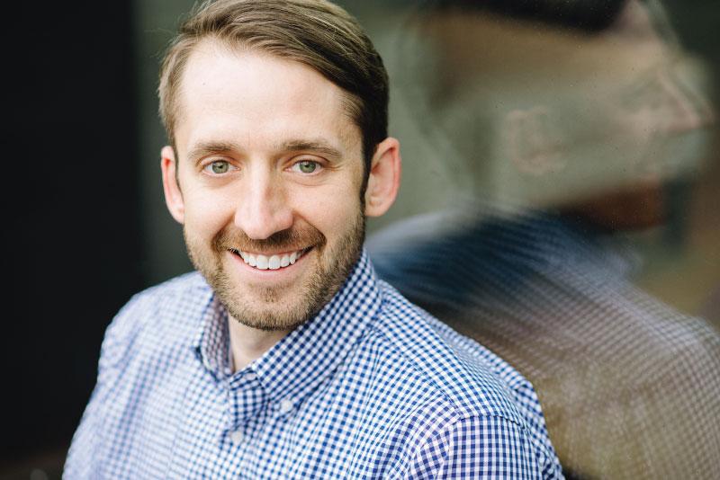 Jeffrey Walen