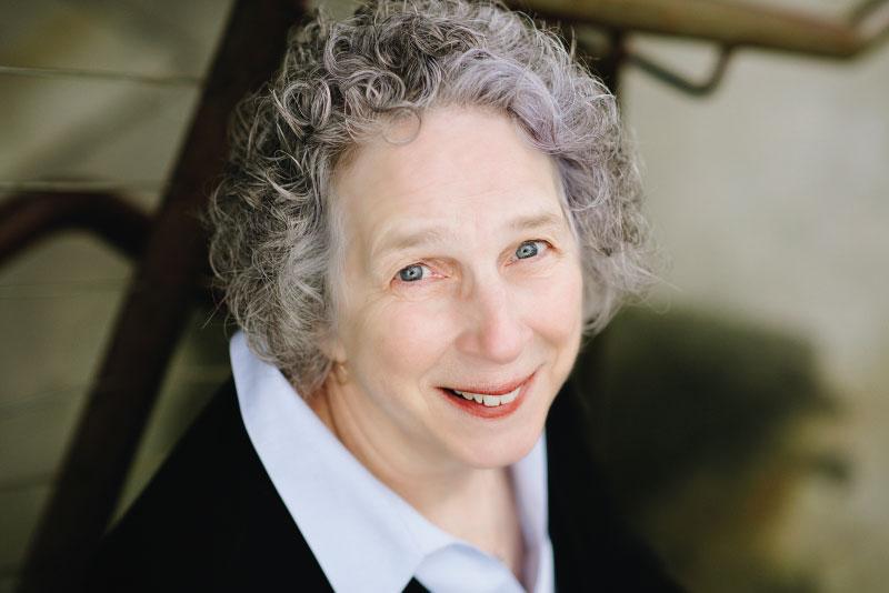 Wanda Michael